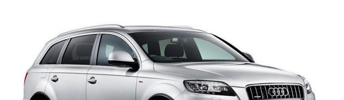 Private Driver Hire | Vic Prestige Transfers | Geelong Private Driver Hire