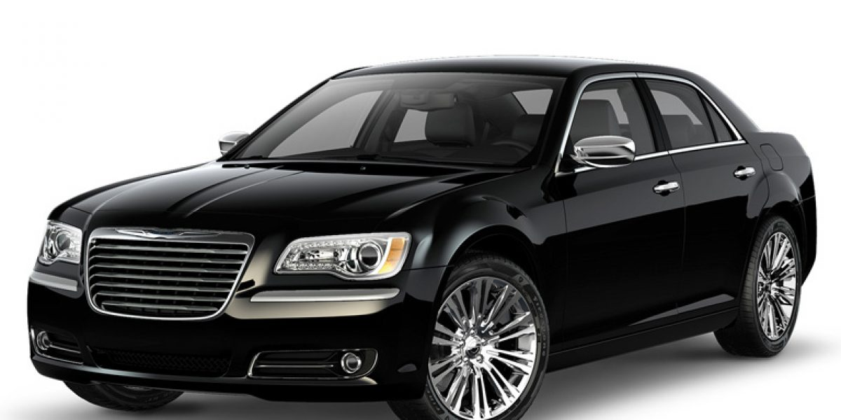 Melbourne Airport Transfers Geelong CBD With Victorian Prestige Transfers