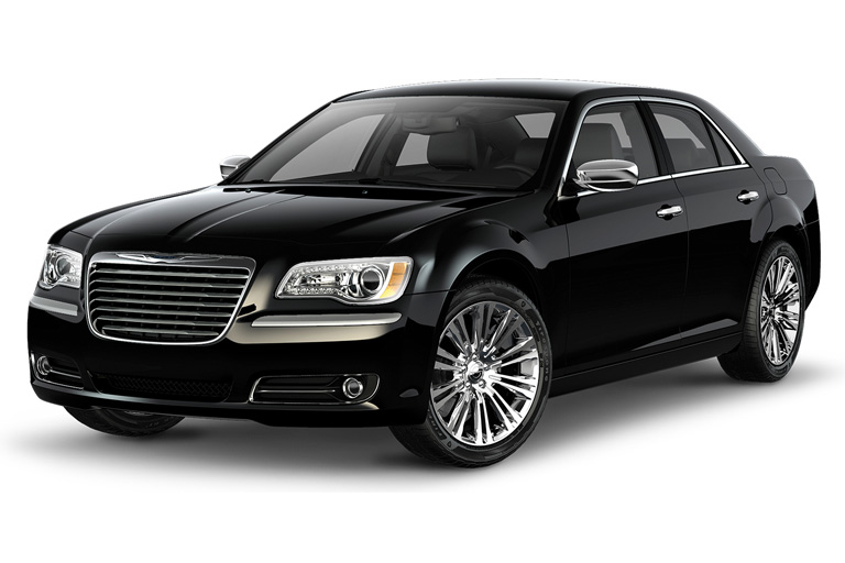 Daylesford Airport Transfers