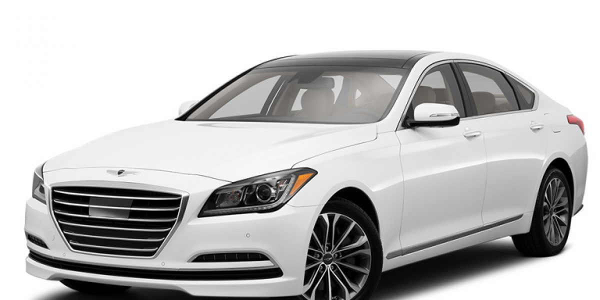 Chauffeur Geelong, Chauffeur Cars Geelong, Geelong Transfers to Melbourne Airport