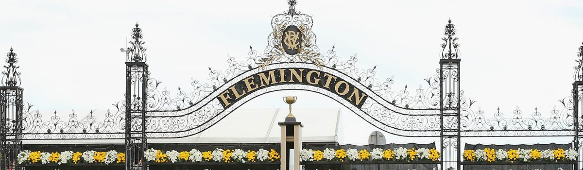 Chauffeur Cars Melbourne Cup | Melbourne Cup Chauffeured Cars | Spring carnival Chauffeur Service